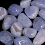 bluechalcedonytumbled