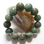 chuoi-phi-thuy-s966-14005-1