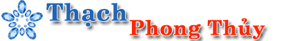Thạch Phong Thủy – Kiến Thức Đá Quý – Trang Sức Đá Phong Thủy