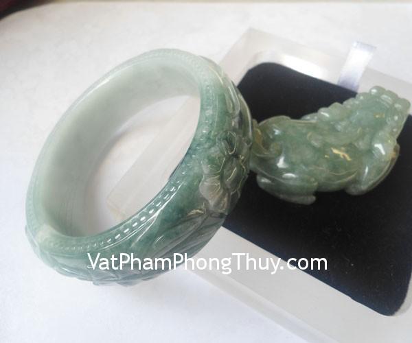 vong-ban-ngoc-phi-thuy-s927-01